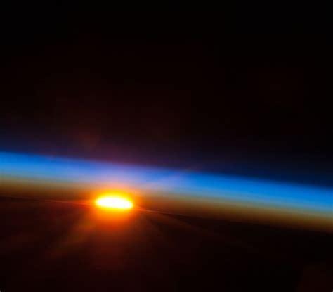 imagenes asombrosas videos fotos desde el espacio hibridaci 243 n