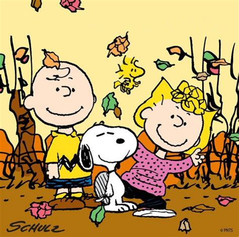 Images Of From Peanuts