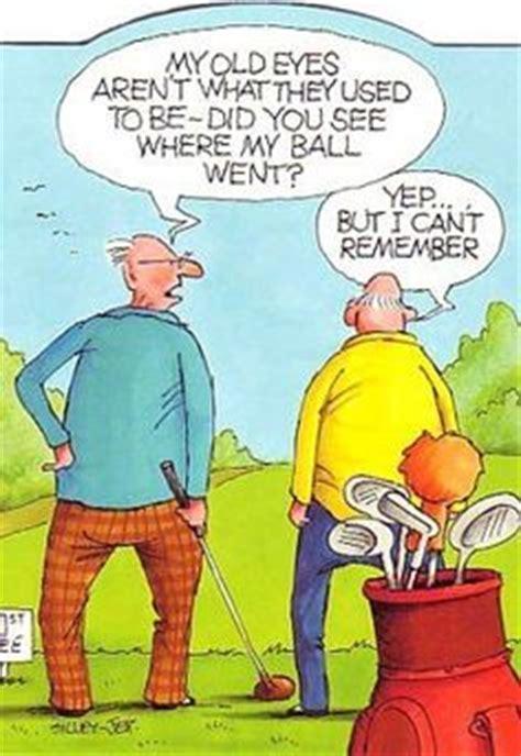 """sunday fun day"" at legend oaks golf & tennis club! on"