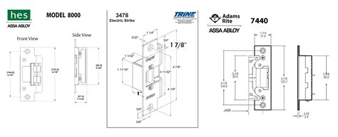 momentary switch to electric strike wiring diagram switch free printable wiring diagrams