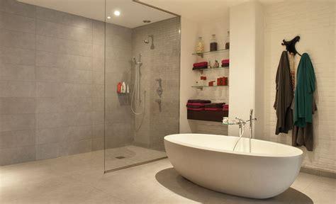 fliesen koop walk in dusche badewanne dusche selbst de