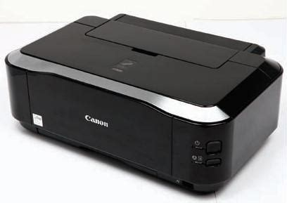 Printer Canon Ip3680 canon ip3680 driver for windows 7 aceh soft
