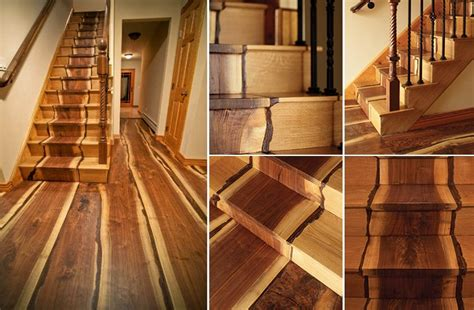 wood floor of the year the best floors of 2015 home
