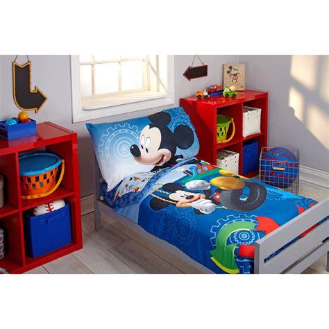 star wars toddler bedding star wars toddler bedding star wars classic full sheet