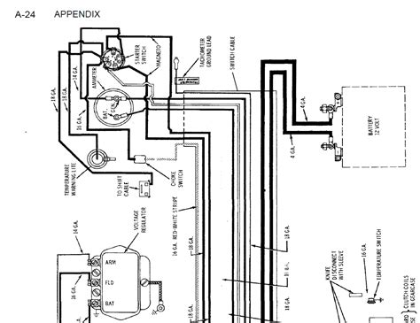 boat lights troubleshooting boat wiring schematics for dual fuel gauges wiring library