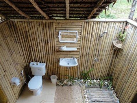 best 25 indoor outdoor bathroom ideas on pinterest outdoor bathroom designs design ideas