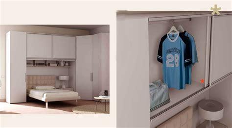 conforama chambre ado top chambre ado plte lit personne design pact so