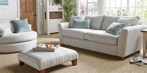buy fabric sofa fabric sofas buy fabric sofa set get 60