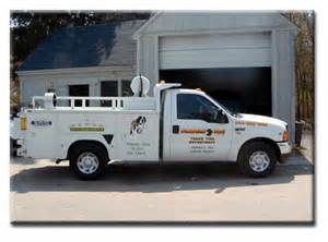 Truck Tires Road Service Commercial Service Truck
