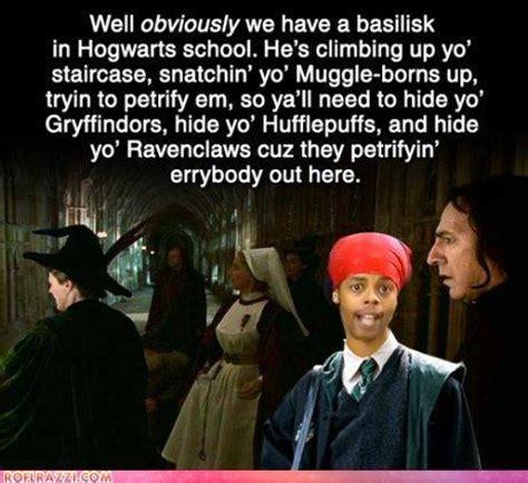 Harry Potter Memes - harry potter memes d sbc poptropica stuff
