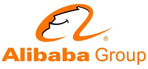 alibaba group alibaba group to buy autonavi holdings for 1 5bn