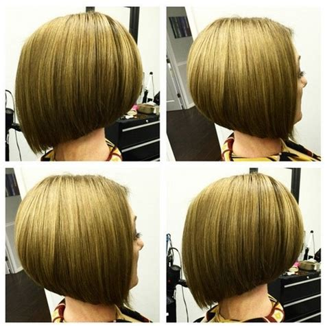 back pictures of a line bob hair cut short straight a line bob haircut for girls hairstyles