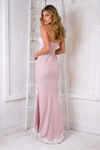 light pink evening gown evening gown dresses shop womens evening gown