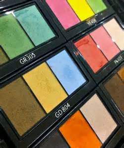 Barang Berkualitas City Color Glow Primer Limited the weekly roundup posts you might missed makeup and