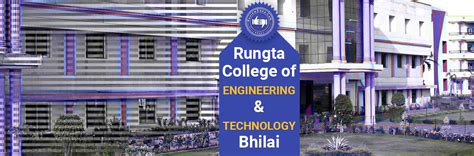 Mba Colleges In Bhilai by Top 20 Mba Colleges In East India Ranks 2018