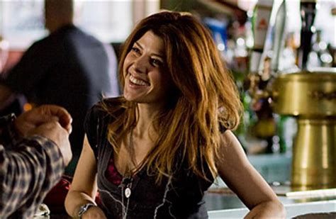 in the bedroom marisa tomei marisa tomei the wrestler time s oscar guide time