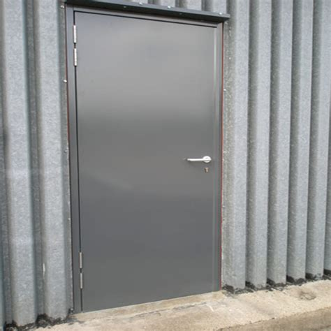 door swing definition door swing definition figure a shows two doors in