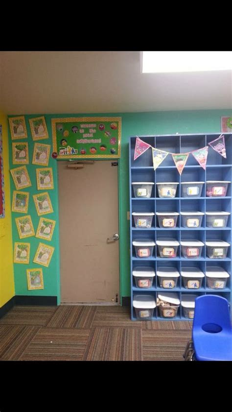 newspaper themed classroom 17 best images about my sesame street theme classroom on