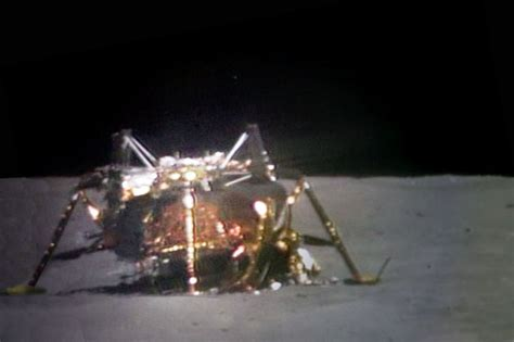 i helped to stage the moon landing in 1969 books apollo revisited cumbrian sky