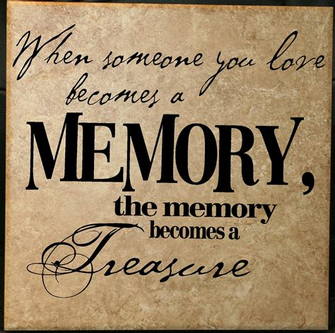 images of loved ones love quotes images in memory of a loved one quotes memory