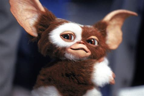 The Gremlins writer for gremlins 3 says script is finished hints at
