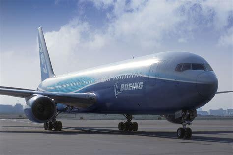 testare porte fab busca avi 227 o de grande porte para alugar airway