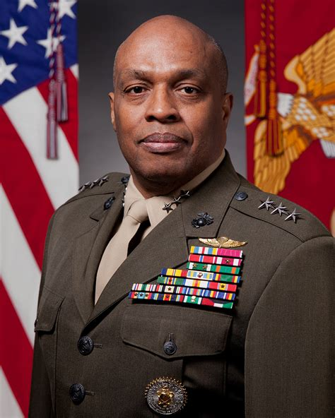 Marine L by Ltgen Vincent R Stewart Usmc Gt Defense Intelligence