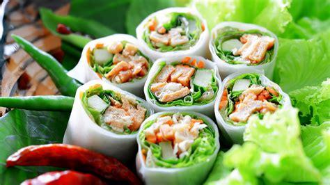 recettes de cuisine asiatique cuisine asiatique