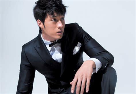 so ji sub về việt nam 10 sao nam đẹp trai nhất h 224 n quốc 2012 hot boy hot girl