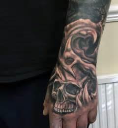 80 3d tattoos for men three dimensional illusion ink