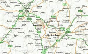 related keywords amp suggestions for swadlincote