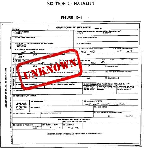 Birth Records By Mothers Name Una Madre De Marte Familia Monoparental Y Adopci 243 N