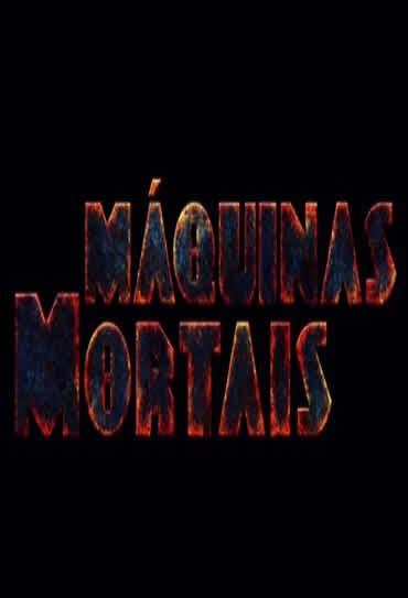 nedlasting filmer mortal engines gratis m 225 quinas mortais torrent 720p 1080p dublado baixar seu
