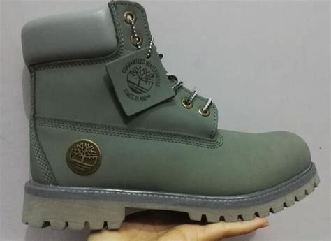do timberland boat shoes stretch best 20 timberland boots ideas on pinterest