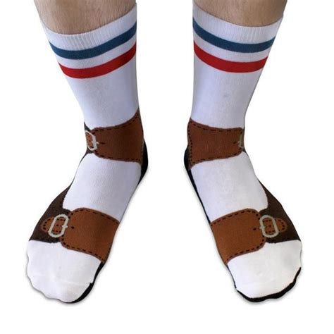 socks with sandals song sandals socks sock sandals yellow octopus