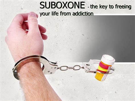Detox Using Suboxone by Image Gallery Suboxone Information