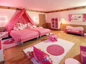 barbie bedroom ideas gallery for gt pink barbie bedrooms