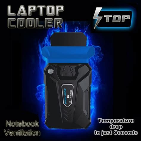 Cooling Pad 4 Fan Warna Limited 10 Buy Wholesale Usb Laptop Cooler From China Usb