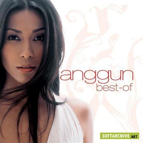 anggun top anggun c sasmi hairstyle fashionable hairs