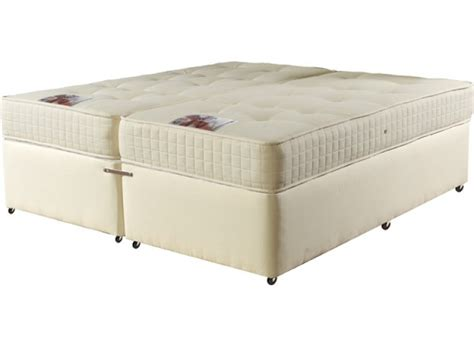bed head dry shoo bed shoo reviews contract beds and mattresses mattressshop