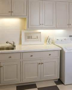 White Wall Cabinets For Laundry Room Laundry Room Stylish And Organized Laundry Room Design Ideas To Inspire You Laundry Room