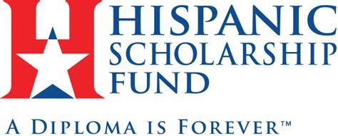 Hispanic Scholarship Fund Letter Of Recommendation How You Can Encourage Your Child S College Dreams Mafia