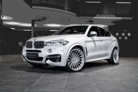 bmw x6 price 2015 2014 bmw x6 release date and price 2014 cars release 2015