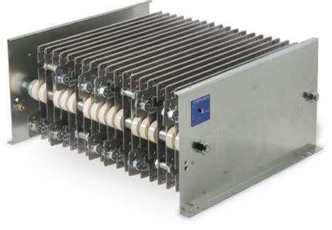 braking resistor mumbai dynamic braking resistors frizlen power 28 images braking resistor power 28 images braking