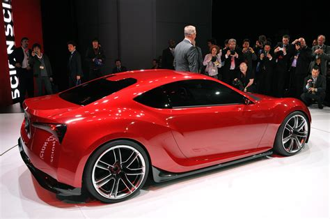 frs car specification price wallpaper of cars quot scion frs