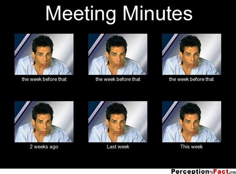Business Meeting Meme - meeting minutes what people think i do what i really