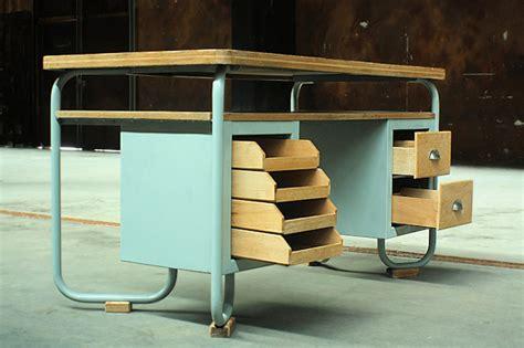büro tische schreibtisch industriedesign bestseller shop f 252 r m 246 bel
