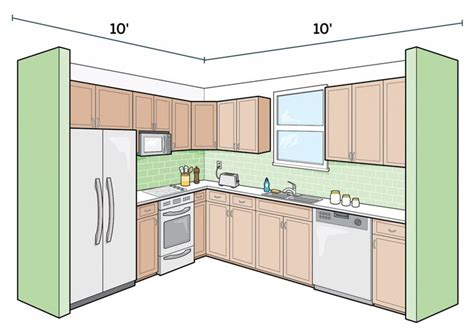 kitchen cabinet upgrade cost 1000 ideas about ready to assemble cabinets on
