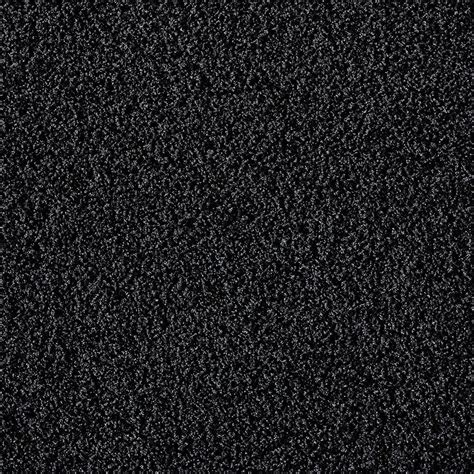 schwarzer teppich black carpet tiles carpet vidalondon