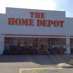 the home depot nurseries gardening reviews yelp